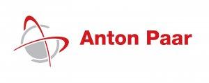 Anton_Paar_Logo