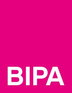 BIPA_Tag_oben_300dpi_web