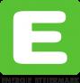 Energie_Steiermark_Logo_web