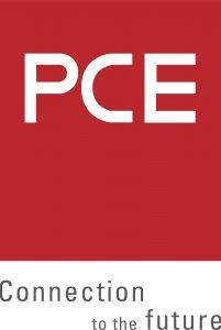 PCE_Logo+Claim