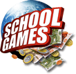 SCHOOLGAMES - Creating shared value in education