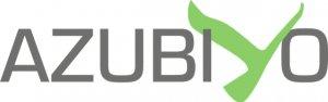 Logo_AZUBIYO_gruen2015_transparent