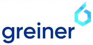 greiner-logo-cmyk