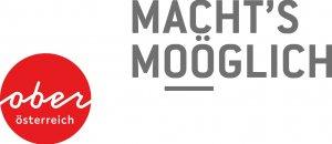 LandOOe_moeglich