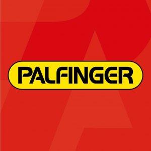 PAL_Logo_4c_rgb_jpg