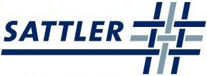 sattler_logo