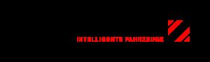 SCHW_Logo_RGB_pos