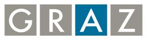 GRAZ Logo